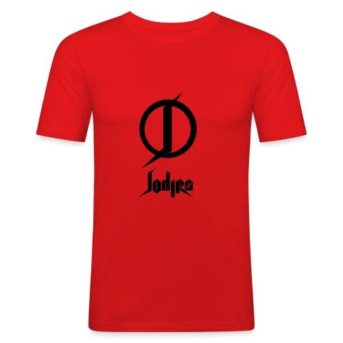 ø - T-shirt près du corps Homme