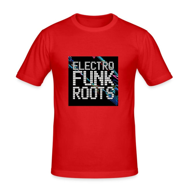 ElectroFunkRoots