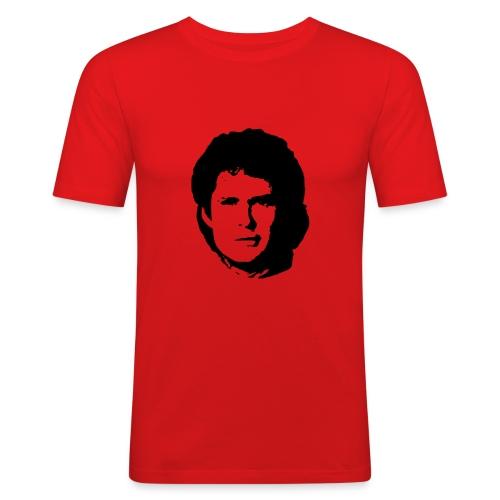 hoff - Men's Slim Fit T-Shirt