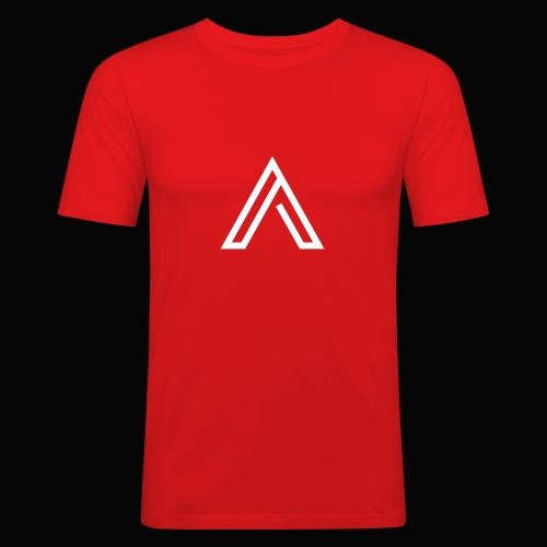 Official LYNATHENIX - Men's Slim Fit T-Shirt