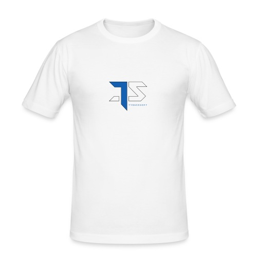 favicon-png - slim fit T-shirt