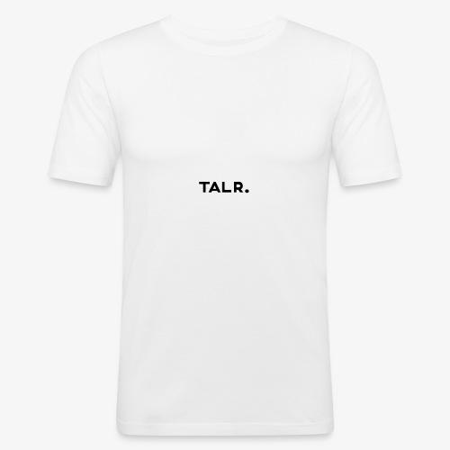 TALR™ - slim fit T-shirt