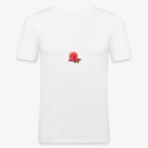 Roos NiMu - slim fit T-shirt