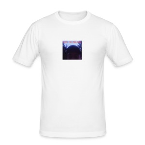 heeze for president - slim fit T-shirt
