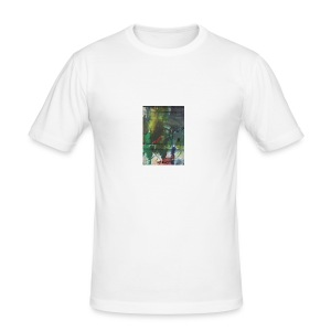 ART ON A CASE- 2 - slim fit T-shirt