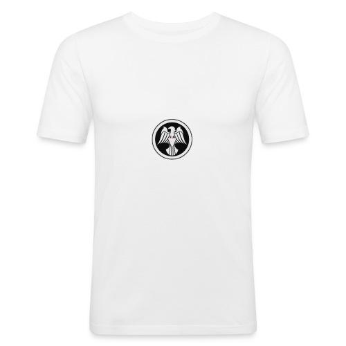 Skill Kill Gaming - T-shirt près du corps Homme