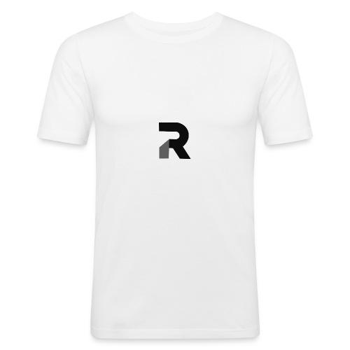 Regen T-Shirt - Men's Slim Fit T-Shirt