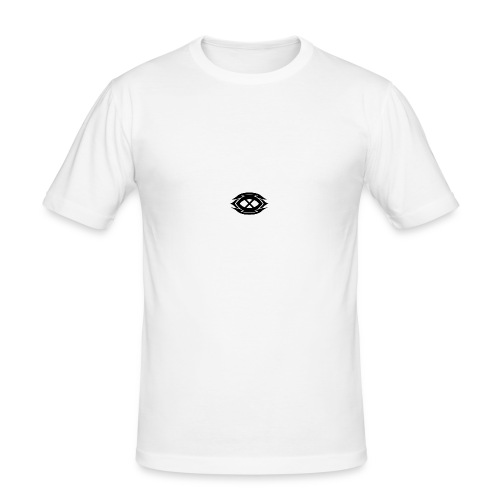 VisionX - slim fit T-shirt