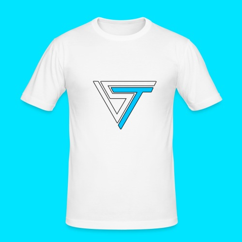 somsteveel kleding en accessoires - slim fit T-shirt