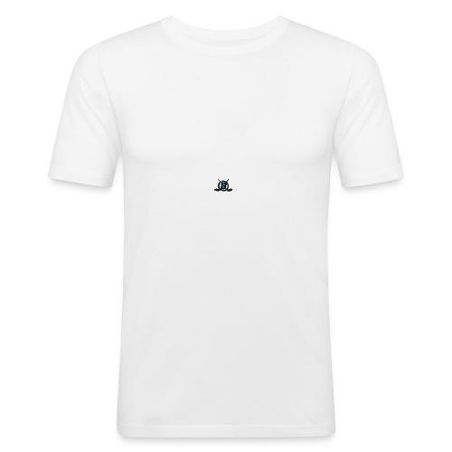 baueryt - Men's Slim Fit T-Shirt