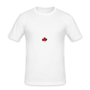 CAMP Gaming NL Mok - slim fit T-shirt