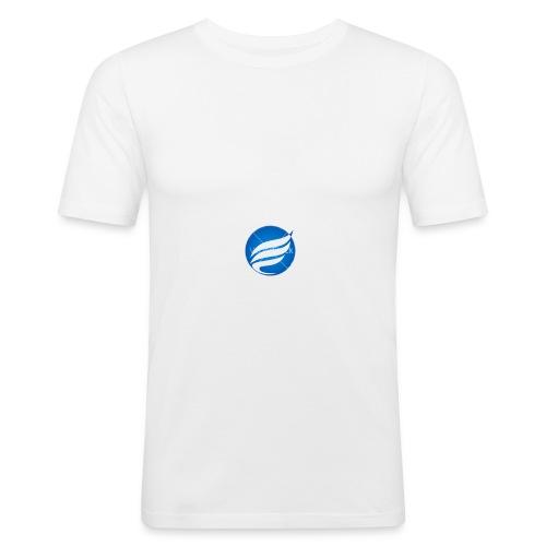 INFERNO - Men's Slim Fit T-Shirt