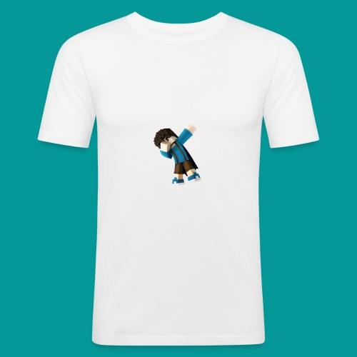 SixtyOne - Männer Slim Fit T-Shirt
