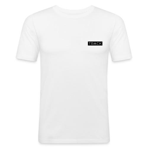 Track - slim fit T-shirt