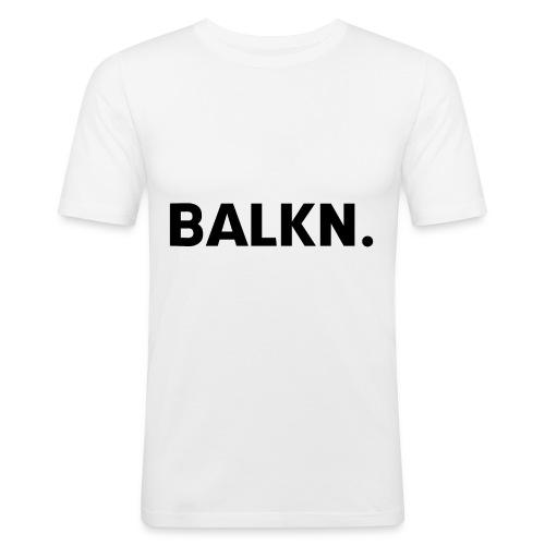 BLKN- - slim fit T-shirt