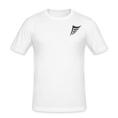 phoenixx clothing - Men's Slim Fit T-Shirt