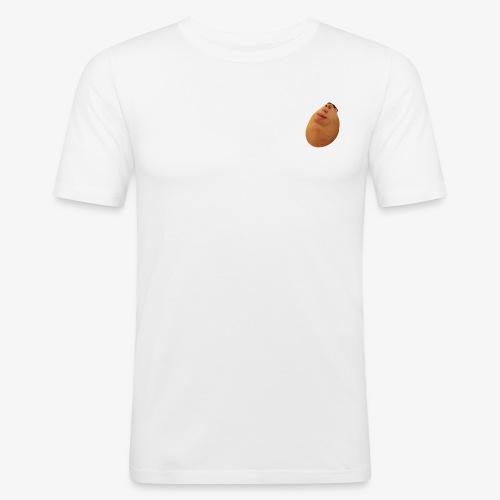 Moen Gen1 - Men's Slim Fit T-Shirt