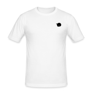 afroinky fashion - slim fit T-shirt
