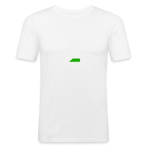 Linkie T-Shirt - slim fit T-shirt