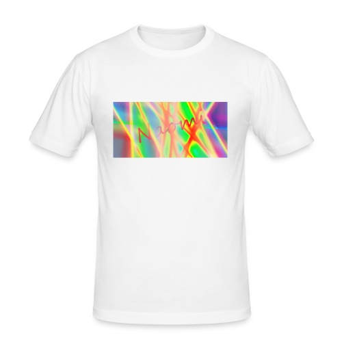 Untitled-1-jpg - slim fit T-shirt