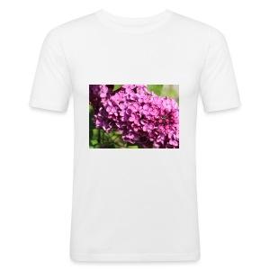 2017 05 07 16 28 04 kopie - slim fit T-shirt