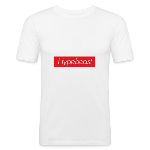 hypebeast - Men's Slim Fit T-Shirt