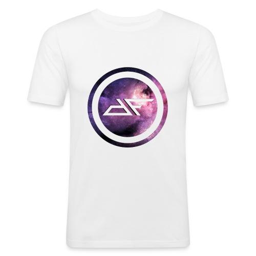Die FunTastischen - YouTuber/Blogger - Männer Slim Fit T-Shirt