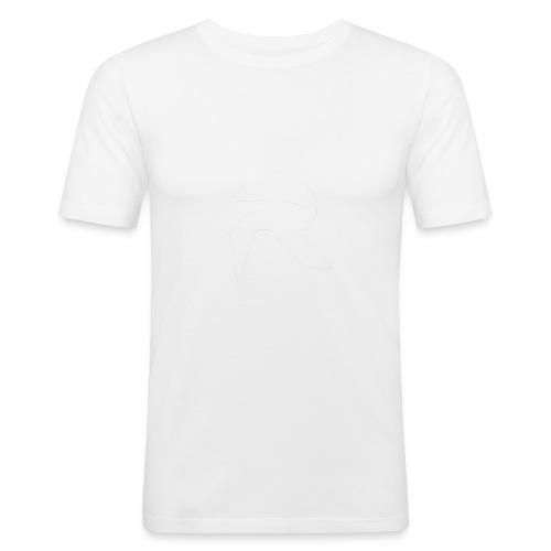 Reezo gaming sweater jongens (Kinderen) - slim fit T-shirt