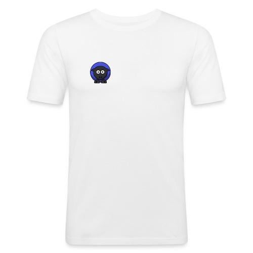 schaap - slim fit T-shirt