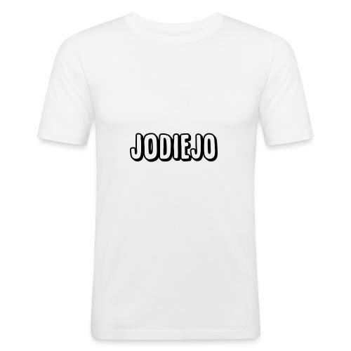 Jodiejo - slim fit T-shirt