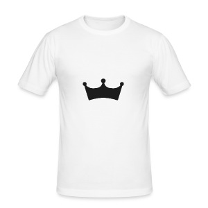 JewelFC Kroon - slim fit T-shirt