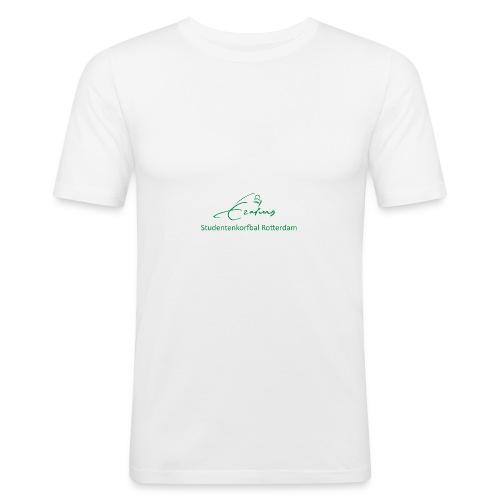 RSKV Erasmus - slim fit T-shirt