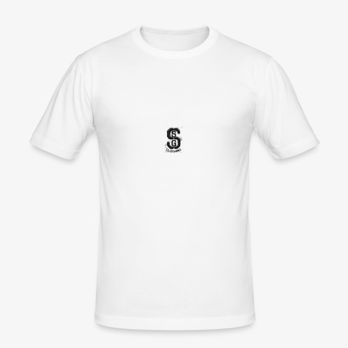 SSG - Men's Slim Fit T-Shirt
