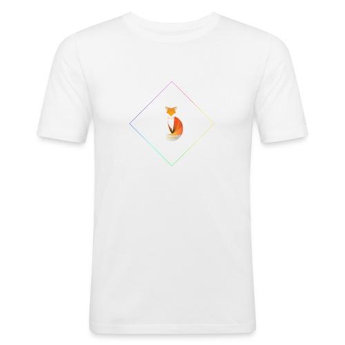 StayCool. - Männer Slim Fit T-Shirt
