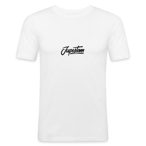 JupesTom Merchandise - Men's Slim Fit T-Shirt