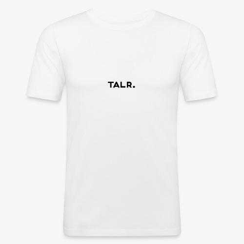 TALR™ - Mannen slim fit T-shirt
