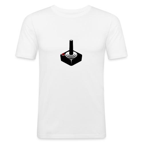 JoyStick MousePad - slim fit T-shirt