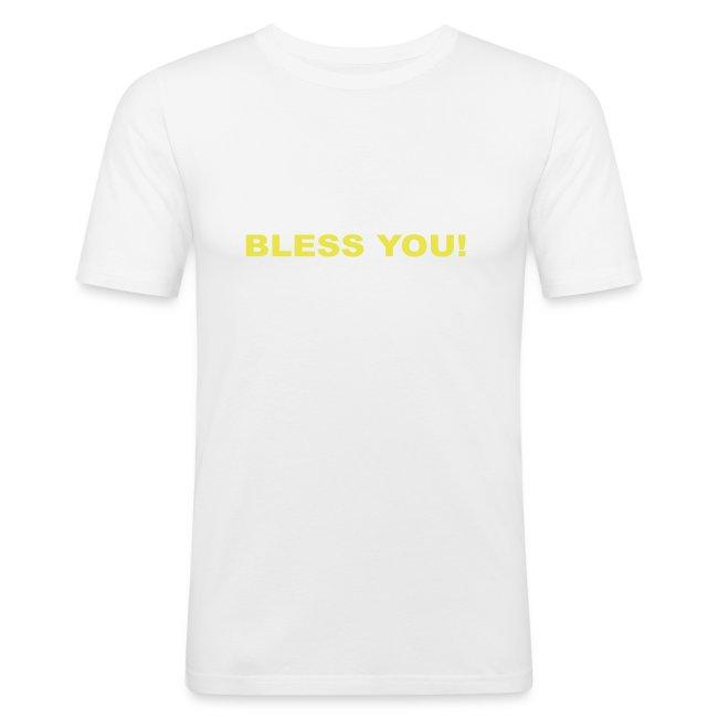sneeze 2 color