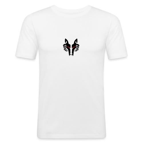 Neodrix - T-shirt près du corps Homme