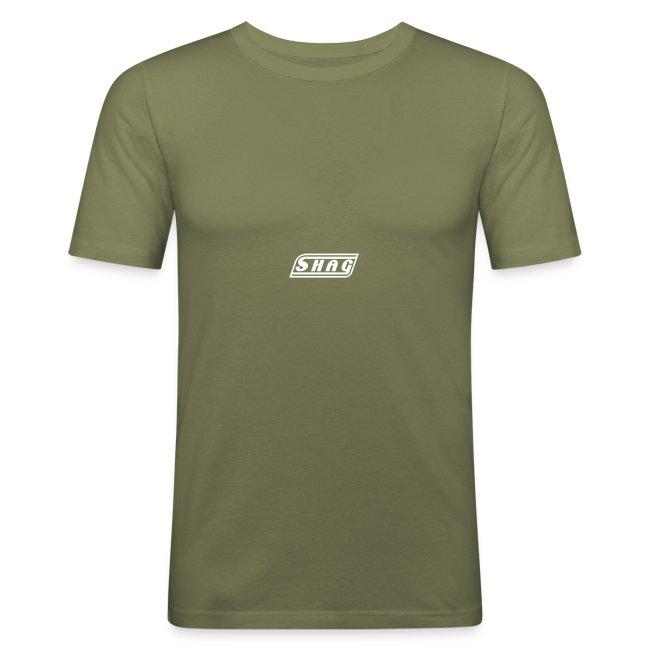spreadshirt logo2
