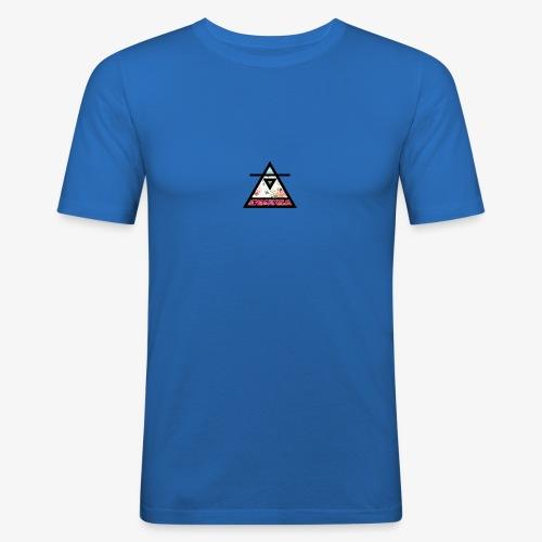 seshboy - Men's Slim Fit T-Shirt