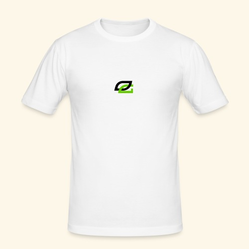 OG Designs Official Merch - Men's Slim Fit T-Shirt