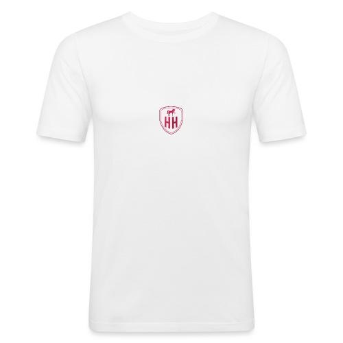 High Horsie Brand - Men's Slim Fit T-Shirt