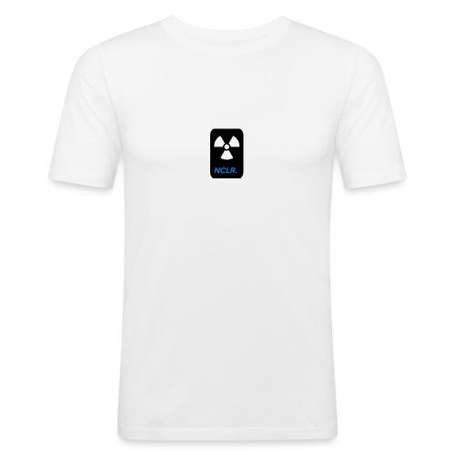 yee - slim fit T-shirt