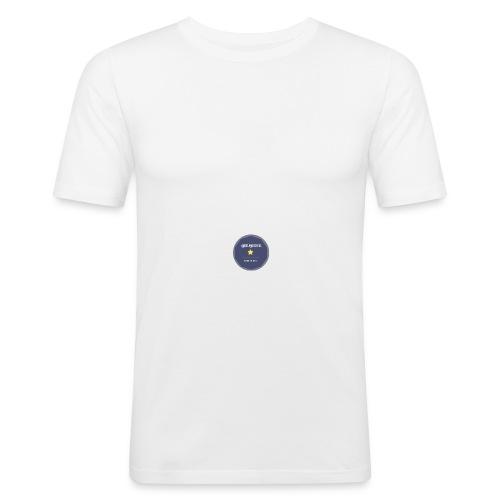 AThumbCut 160807 181755 png - T-shirt près du corps Homme