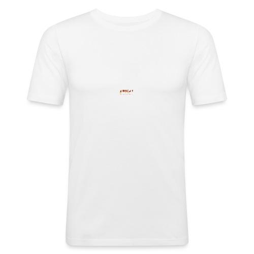 26185320 - T-shirt près du corps Homme