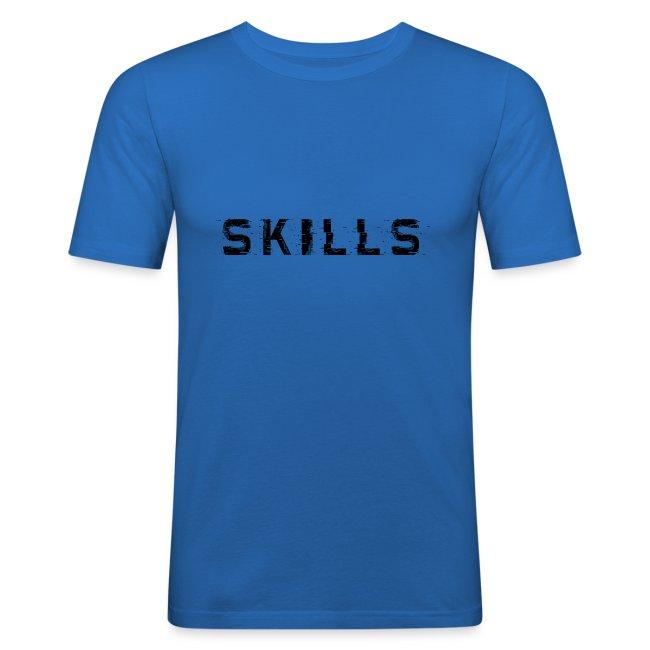 skills cloth