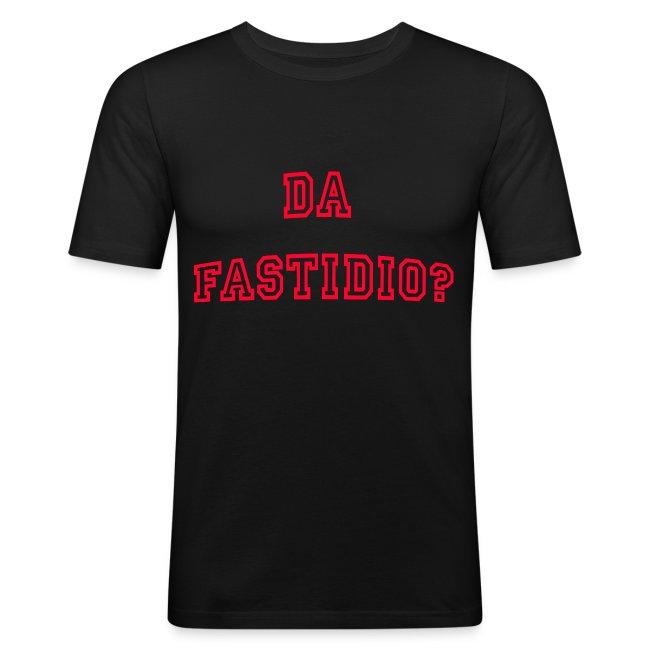 DaFastidio