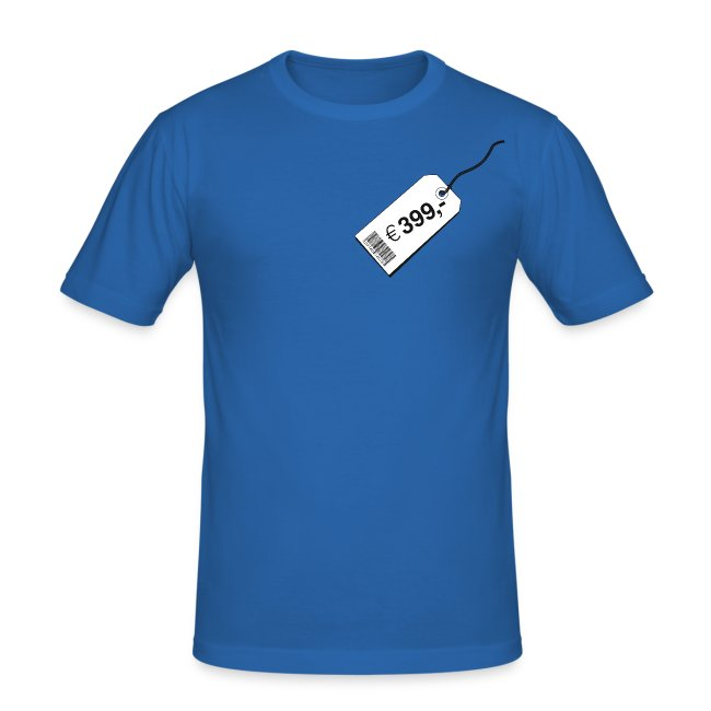 shirtspricetagcs2