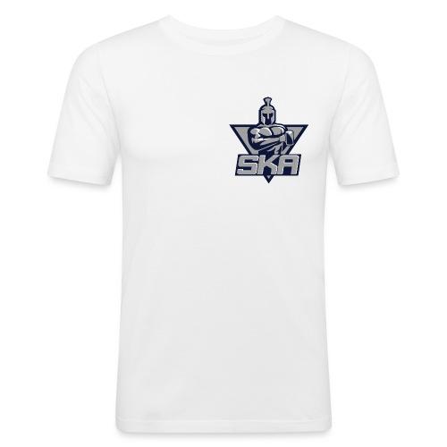 SK Absdorf - Männer Slim Fit T-Shirt